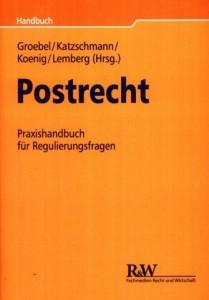 Postrecht